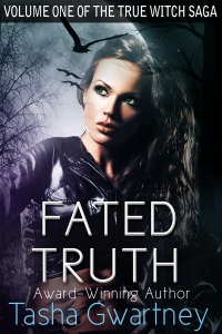 Fated_Truth_WEBSITE_USE