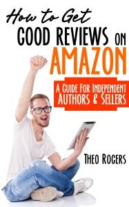MEDIA KIT How To Get Good Reviews JPEG