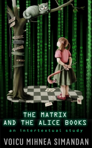 MEDIA KIT the-matrix-and-the-alice-books