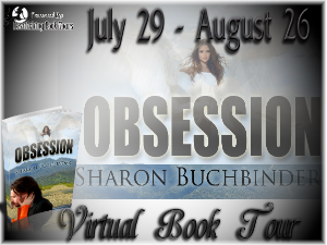 Obsession Button 300 x 225 July - Aug (2)