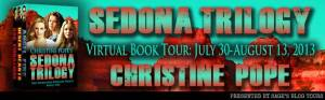 Sedona_Trilogy_blog_tour_banner
