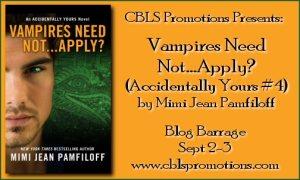 vampires-barragebanner