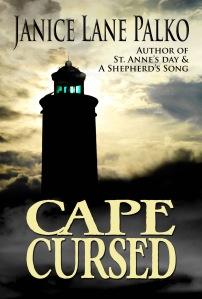 Cover_Cape_Cursed