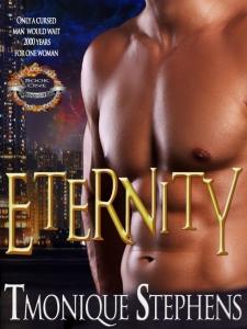 Eternity-Final242 (2)
