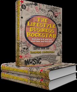 hardcoverstack-252x300