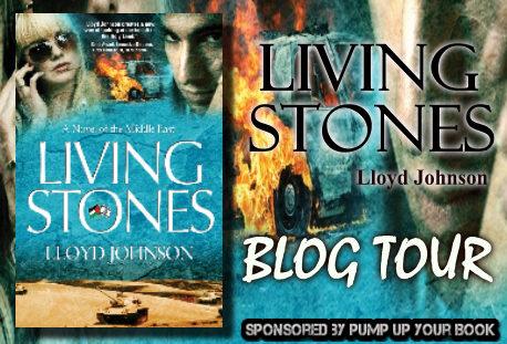 Living-Stones-banner
