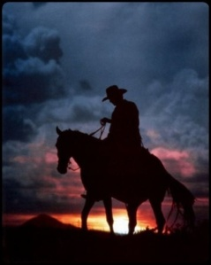 lonesomecowboy