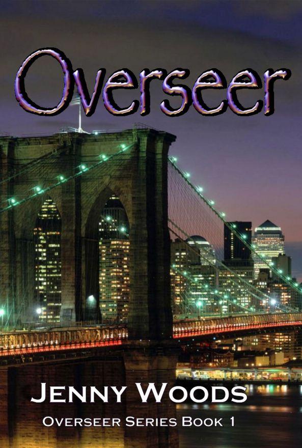 OverseerFrontCover1