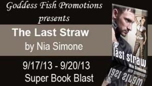 SBB The Last Straw Banner copy