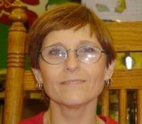 Teresa Reasor