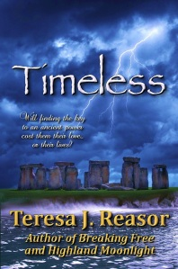 Timeless Cover 7 300