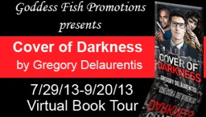 VBT Cover of Darkness Banner copy
