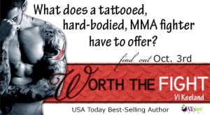 Worth-the-Fight-Release-Graphic_AToMR-Tours