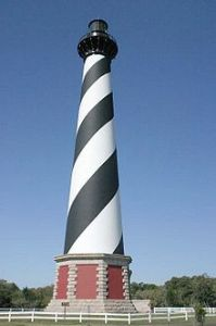220px-Cape_hatteras_lighthouse_img_0529