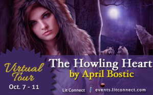 Badge_TheHowlingHeart_AprilBostic