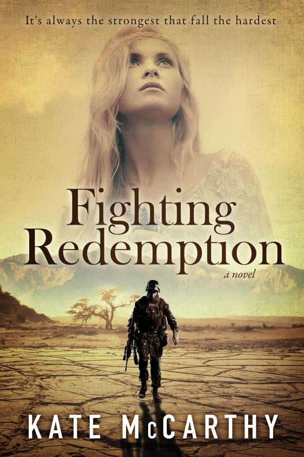 FightingRedemption_Ebook