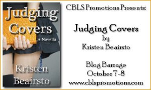 judgingcovers-barragebanner