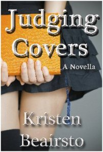 judgingcovers-cover (1)
