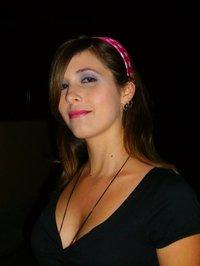 Nadine Ducca