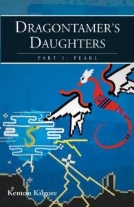 Dragontamer Daughters part 1