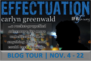 effectuationblogtour