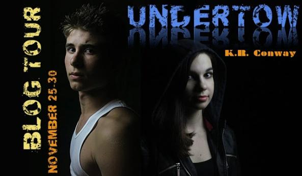 undertow blog tour banner