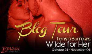 wfh-blogtour