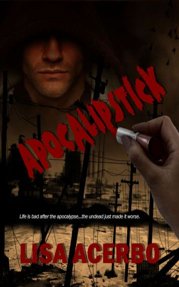 Apocalipstick_150dpi_eBook_(2)