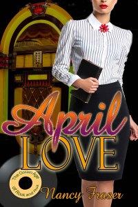 Cover_AprilLove