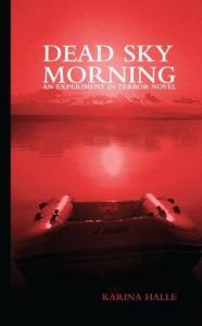 Dead Morning Sky