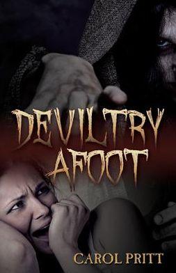 Deviltry-Afoot