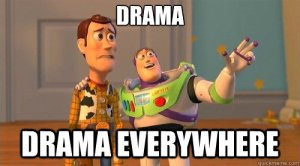 drama everywhere - Copy