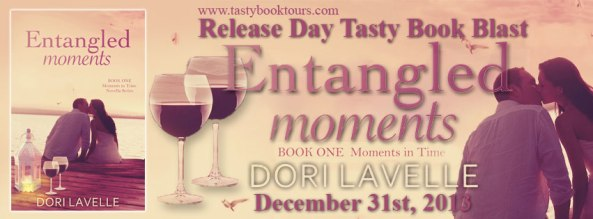 Entangled-Moments-Dori-Lavelle