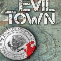 Review of Evil Town by J. David Bethel