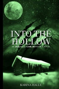 Into the Hollow