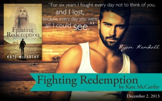 low-res Fighting Redemption Teaser 2