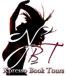 Xpresso Tours new button