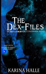 The Dex Files