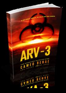 3D ARV-3