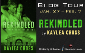 Badge- Rekindled _ Kaylea Cross