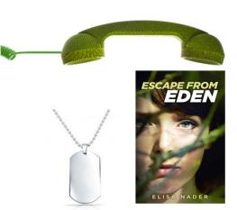 EscapeEdenGiveaway