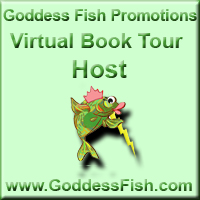 GoddessFish2014TourHostButton