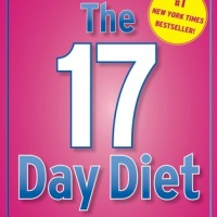 Release of The 17 Day Diet Breakthrough Edition & Review of The 17 Day Diet (2011 edition)