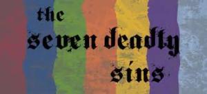 7deadlysinscolors