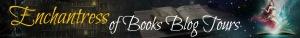856a6-enchantressofbooksblogtours