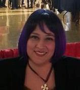 Elizabeth Arroyo
