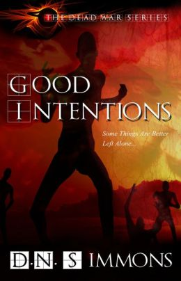 good interntions cover