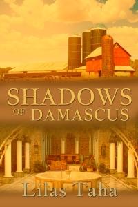 MEDIA KIT Shadows_of_Damascus_copy_2