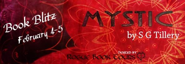 mystic_blitz_banner