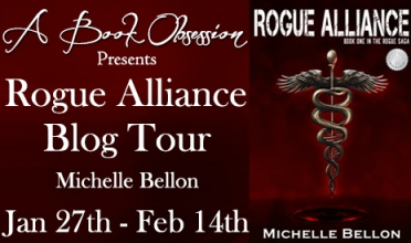 Rogue-Alliance-TB
